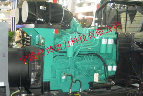 发电机组零部件-供应康明斯零件-控制器-发电机电子