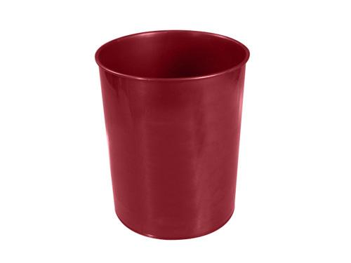 塑料模-供应油桶模具|油漆桶模具-中华机械网