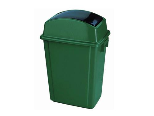 塑料模-供应垃圾桶模具-中华机械网