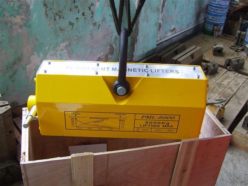 电磁吸铁器价格-电… 面议 山东废钢电磁吸盘/… 面议 优质废钢电磁