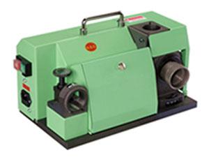 GS-21钻头研磨机