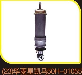 空气弹簧气囊/减震气囊避震器