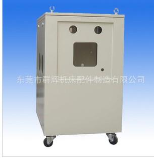 钣金加工-提供加工数控设备外壳|钣金外壳设计制造