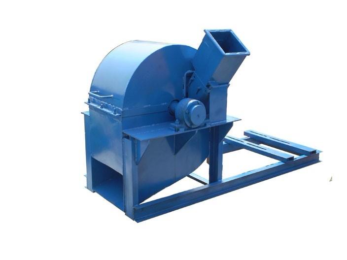 其他农业机械-供应木材刨花机-中华机械网