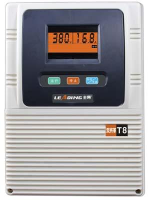智能水泵控制器―T8型