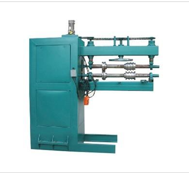 自动焊机-供应不锈钢水塔滚筋机-中华机械网