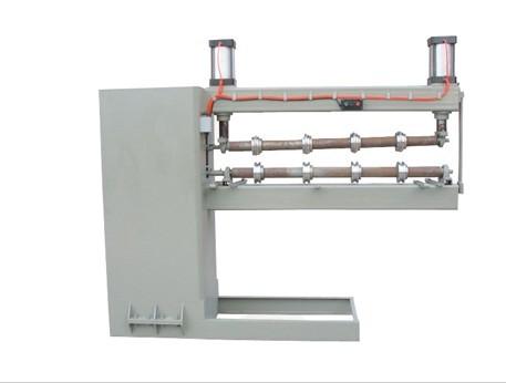 供应浙江水塔气动滚筋机缝焊机价…; 不锈钢水塔