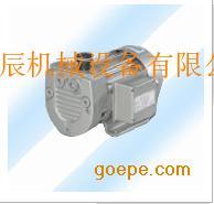 德国贝克真空泵VT4.4进口真空泵价格