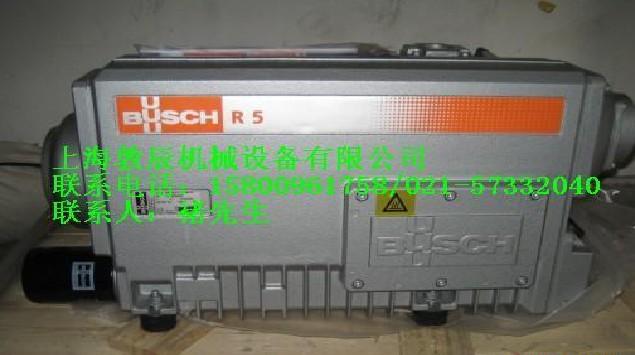 优质德国普旭真空泵 品质RA0302D进口真空泵