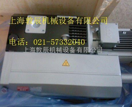 里其乐真空泵型号 VC150伟立真空泵价格