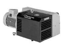 吸塑机专用真空泵 VC100吸塑机专用真空泵厂家