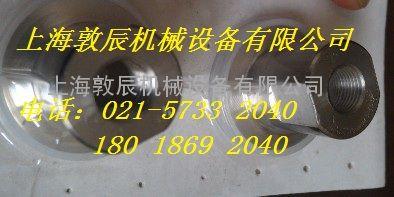 E2M80爱德华真空泵配件