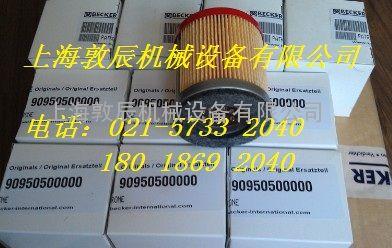 909505贝克真空泵滤芯规格/贝克真空泵滤芯厂家