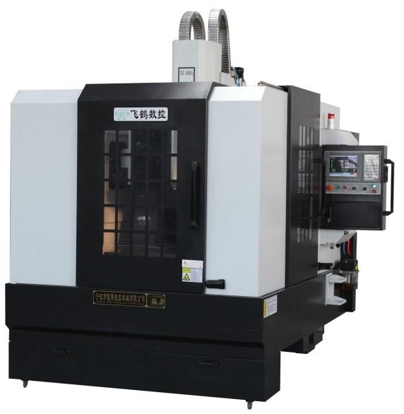 数控机床-供应数控雕刻机dc1090a-中华机械网