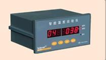 安科瑞温度巡检测控仪、安科瑞温度巡检测控仪批发商