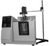 润滑油低温布氏粘度测定器 产品型号:KD-H1165