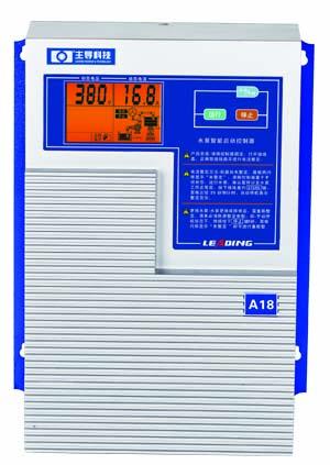 水泵控制器-A18