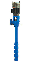 古尔兹水泵配件,GOULDS水泵