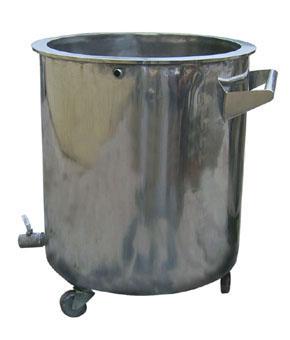 广东不锈钢拉缸