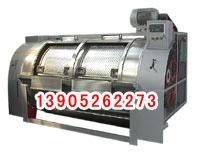 糖业滤布清洗机,豆制品滤布清洗机,泰州滤布清洗机