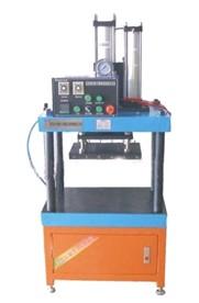 其他铸造及热处理设备-供应木制品烙万向,芯棒印机工艺图片