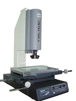 广东G型(标准型)影像仪