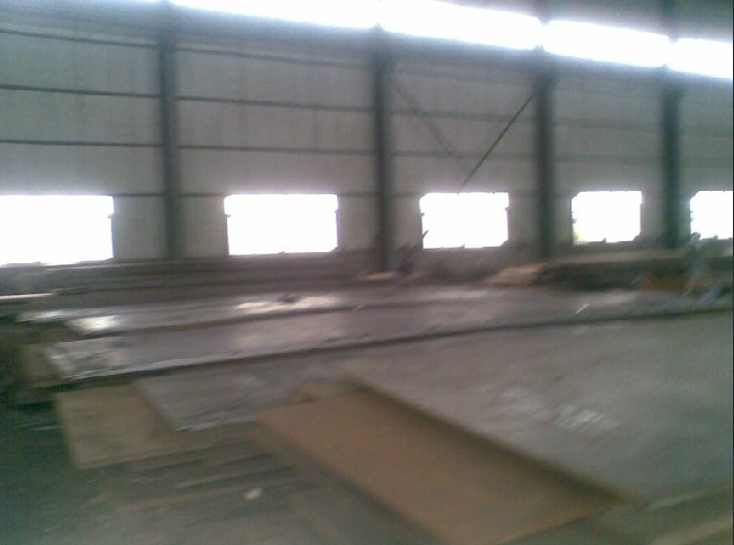 15CrMoR 15CrMoR钢板 舞鋼15CrMoR