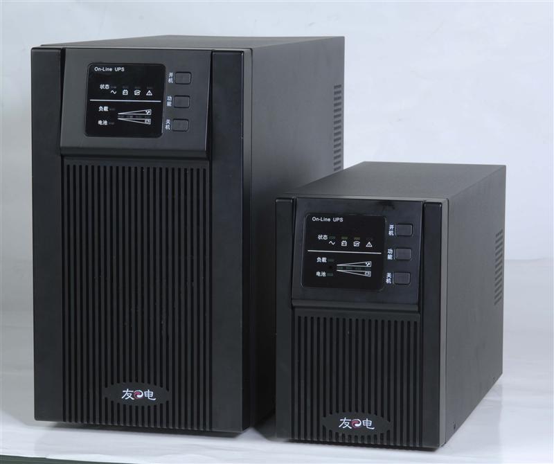 科士达ups电源yde9100系列1-3k天波报价