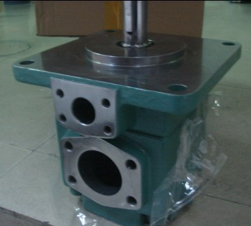 油泵-供应日本tokimec东京美油泵sqp4-38-86c-18-中华