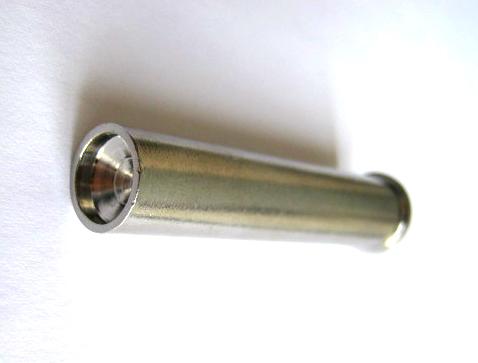 不锈钢实心铆钉非标长铆钉沉头铆钉非标铆钉定做温州铆钉价格