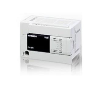 变频器-供应三菱plc fx3u系列-中华机械网