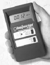 Radalert100射线报警检测仪 射线检测仪 辐射检测仪