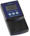 χ、γ辐射报警仪JB4020