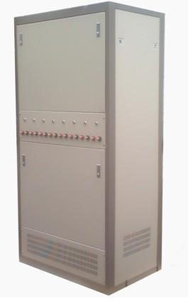 深圳德迈盛锂电池测试柜
