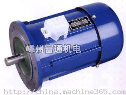 YC(C02)单相电容起动异步电动机价格