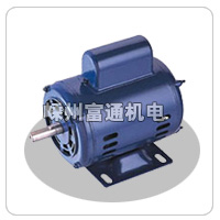 单相电容运转异步电动机价格 单相电容运转异步电动机