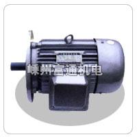 YS(AO2)三相异步电动机 电动机