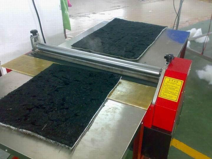 上胶机-供应滚轮式热熔胶过胶机-中华机械网