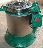 昆山不锈钢离心烘干机/用的热风离心干燥机