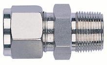扩口式液压管接头  扩口式液压管接头价格