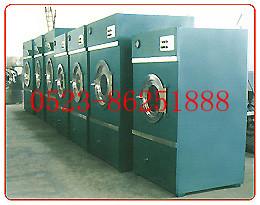 立式自动洗衣机,毛衣烘干机,自动控水洗衣机,脱水机