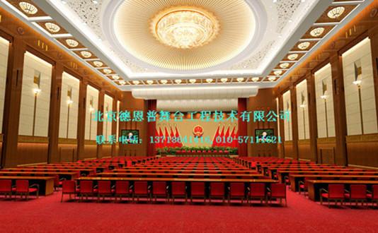 其他行业专用设备-供应舞台设计-中华机械网