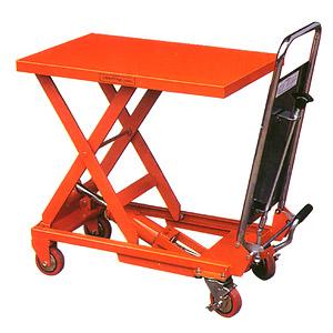 机械 供应液压升降平台,手推升降平台,脚踏式升降平台 XLPT ,