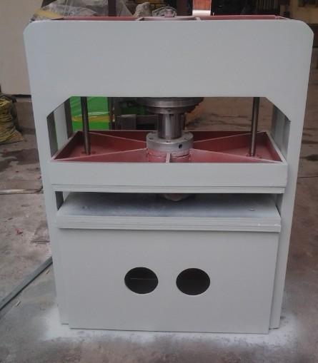 63t龙门压力机液压机