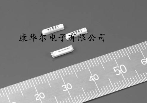 石英晶振,smd晶振,ssp-t6晶振,精工晶体
