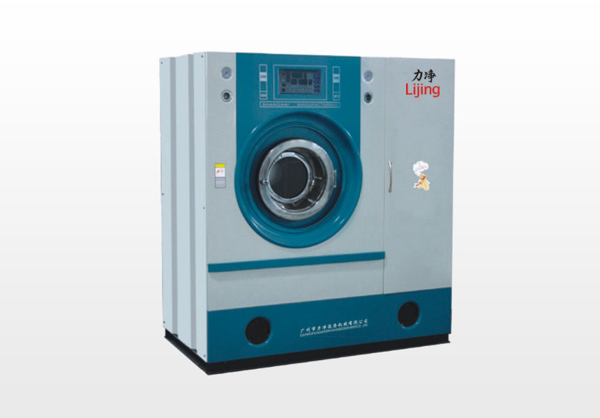 蒸汽清洗机-供应石油干洗机-中华机械网