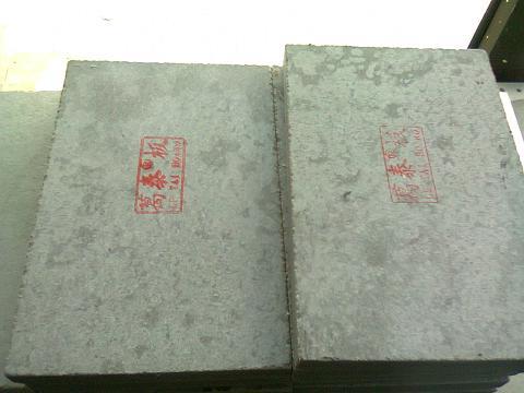 北京纤维水泥板