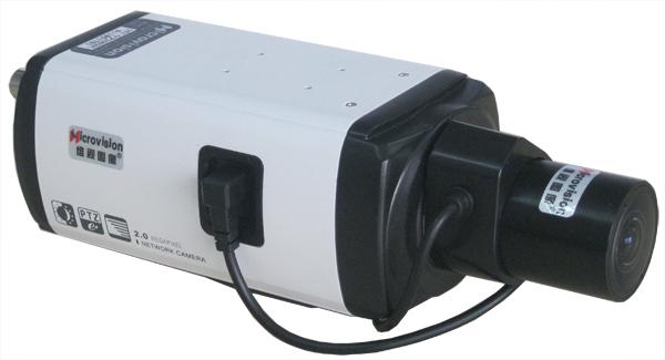 ",USB工业显微镜,电子目镜 型号 分辨率 感光尺寸 感光器件 帧数 采样精度 像元大小(m) 数据接口 MV-DC130 1280*1024 1/2"" 逐行CMOS 10 10bit 5.2*5.2 USB2.0 MV-DC200 1600*1200 1/3"" 逐行CMOS 8 10bit 4.2*4.2 USB2.0 MV-DC300 2048*1536 1/2"" 逐行CMOS 5 10bit 3.2*3.2 USB2."