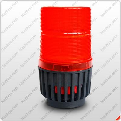 声光报警器AL80系列(BC-809升级版)
