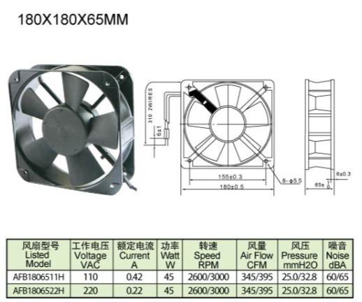 中华v5散热风扇电路图